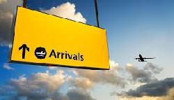 Airport Shuttle Service Wien, Vienna, Budapest, Bratislava, Graz