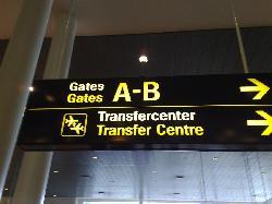 Airport Flughafen Transfer Hévíz