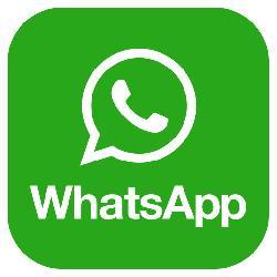 Whats App Hévíz Transzfer