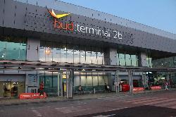 Budapest Airport, Flughafen, Repülőtér Transzfer, Hévíz, Taxi