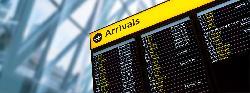 Airport Service Flughafen, Vienna, Wien, Graz, Budapest