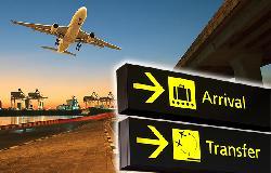 Airport Shuttle Service Hévíz, Bécs, Vienna, Wien, Budapest