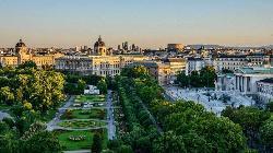 Bécs, Vienna, Wien Airport, Flughafen, Shuttle Service, Hévíz, Balaton